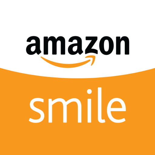 Support Alpha Gamma Omega Ministries when you shop at Amazon!